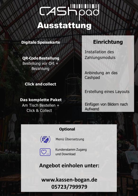 Cashpad Digital v2-5.png