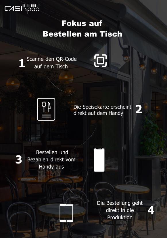Cashpad Digital v2-3.png