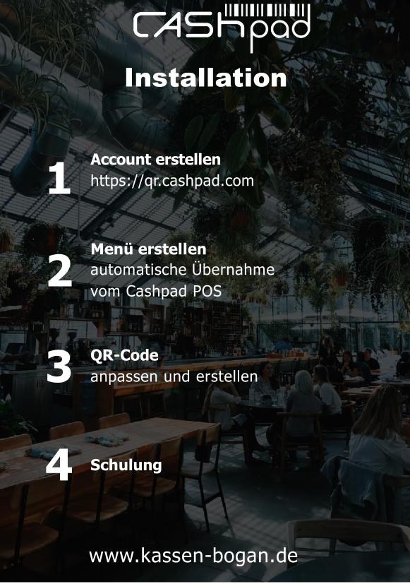 Cashpad Digital v2-6.png