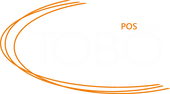 tobo_logo_pos3a weiss.png