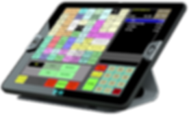 Tablette-Spin12.png
