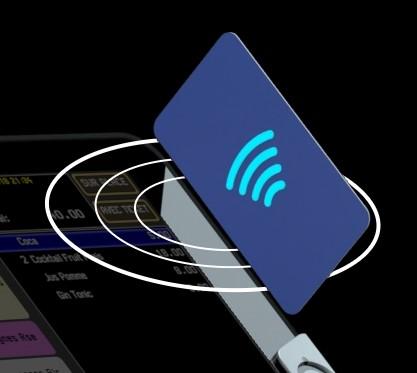 RFID1.jpg