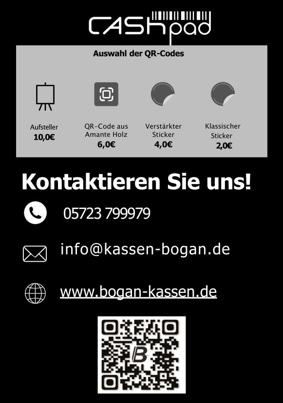 Cashpad Digital v2-7.png