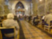 Church (7).JPG