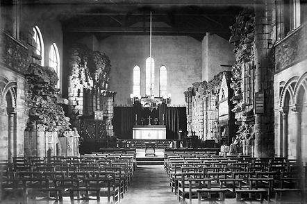 Church-pre-1903.jpg
