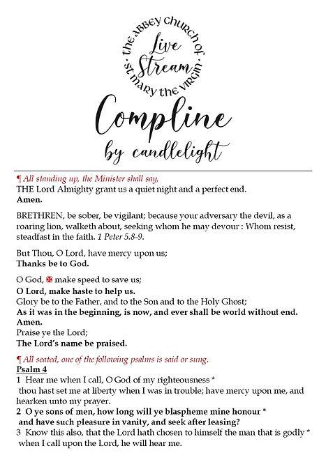 Compline cover.jpg
