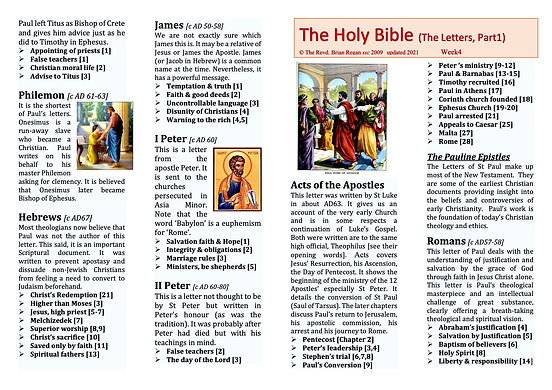 BIBLE wk 4 Acts and Epistles.jpg