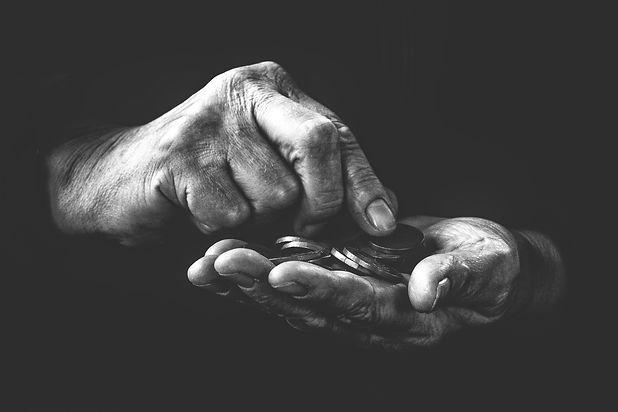 poverty-4561704.jpg