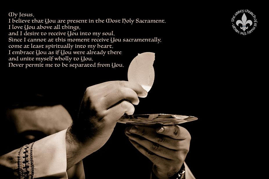Spiritual Communion Prayer.png