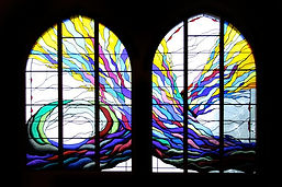 Stained-glass-window-768x512.jpg