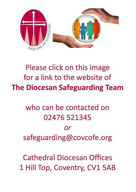 Diocesan Safeguardin.jpg