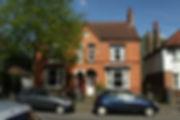 George-Naylors-House-1901-300x200.jpg