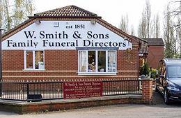 Funeral director 3.jpg