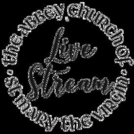 LiveStream Logo Trans.png