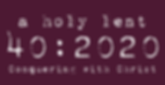 40.2020.png