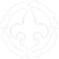 Logo A transparent white.png