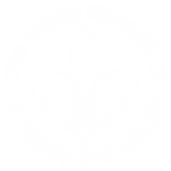 Logo A transparent white.png
