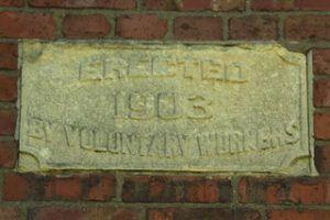 1903-Vestry-sign-300x200.jpg