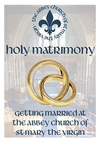 Marriage Booklet.jpg