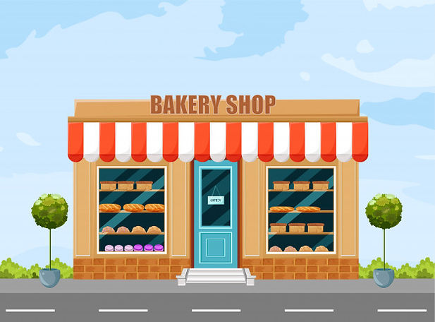 bakery-shop-facade_1268-7805.jpg