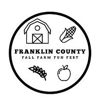 FFFFF Logo #1.png