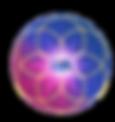 logo7-01_edited_edited.png