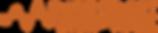 DCAV Logo.png
