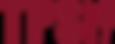 TPS Audio Logo.png