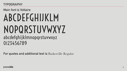 PromaxBDA_Style_Guide_V3_LQ-4