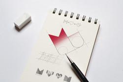 Logo_dev