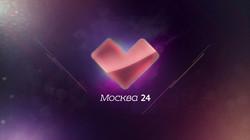 Msc_11