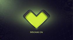 Msc_6