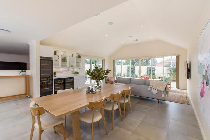 Image by Property Lane Images