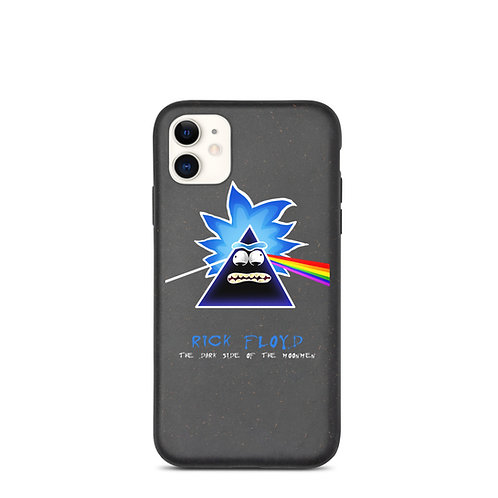 Rick Floyd phone case