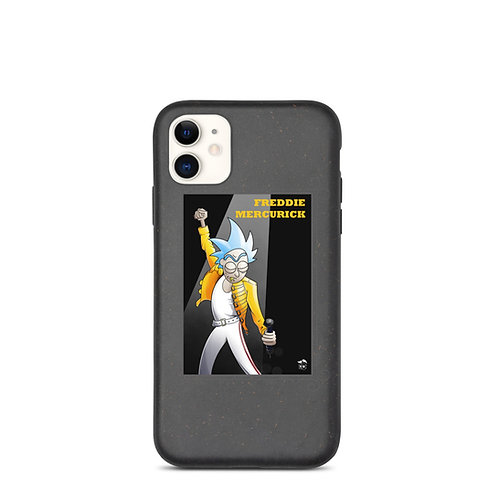 Freddie Mercurick phone case