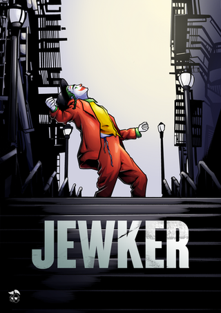 Jewker.png