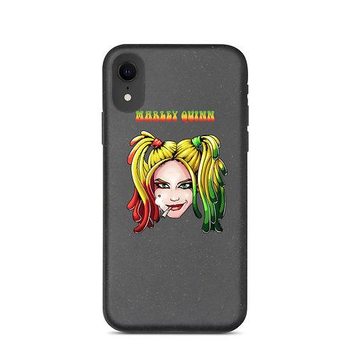 Marley Quinn phone case