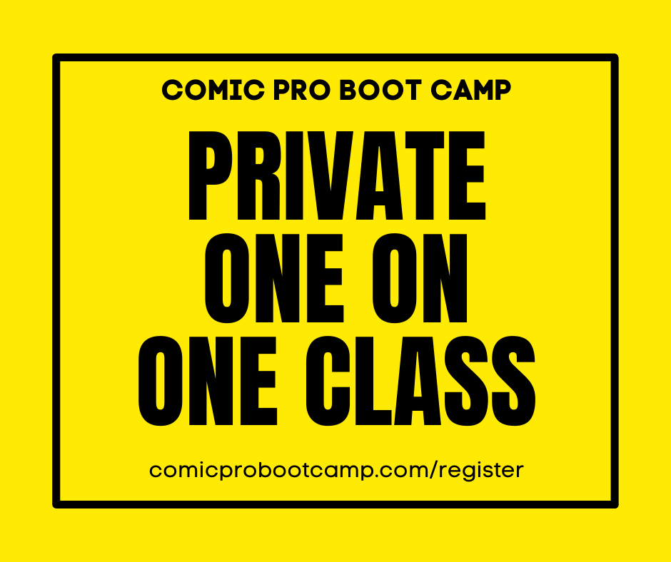Copy of Private One-on-One Session