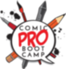 Comic Pro boot Camp-Logo (1).png