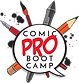 Comic Pro boot Camp-Logo (1).png