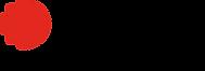 RMIT_University_Logo.svg.webp