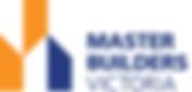 master-builders-vic-logo.png