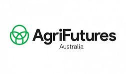 Agrifutures.jpg