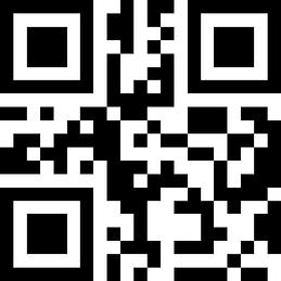 boleroau-contact-qr-code.png