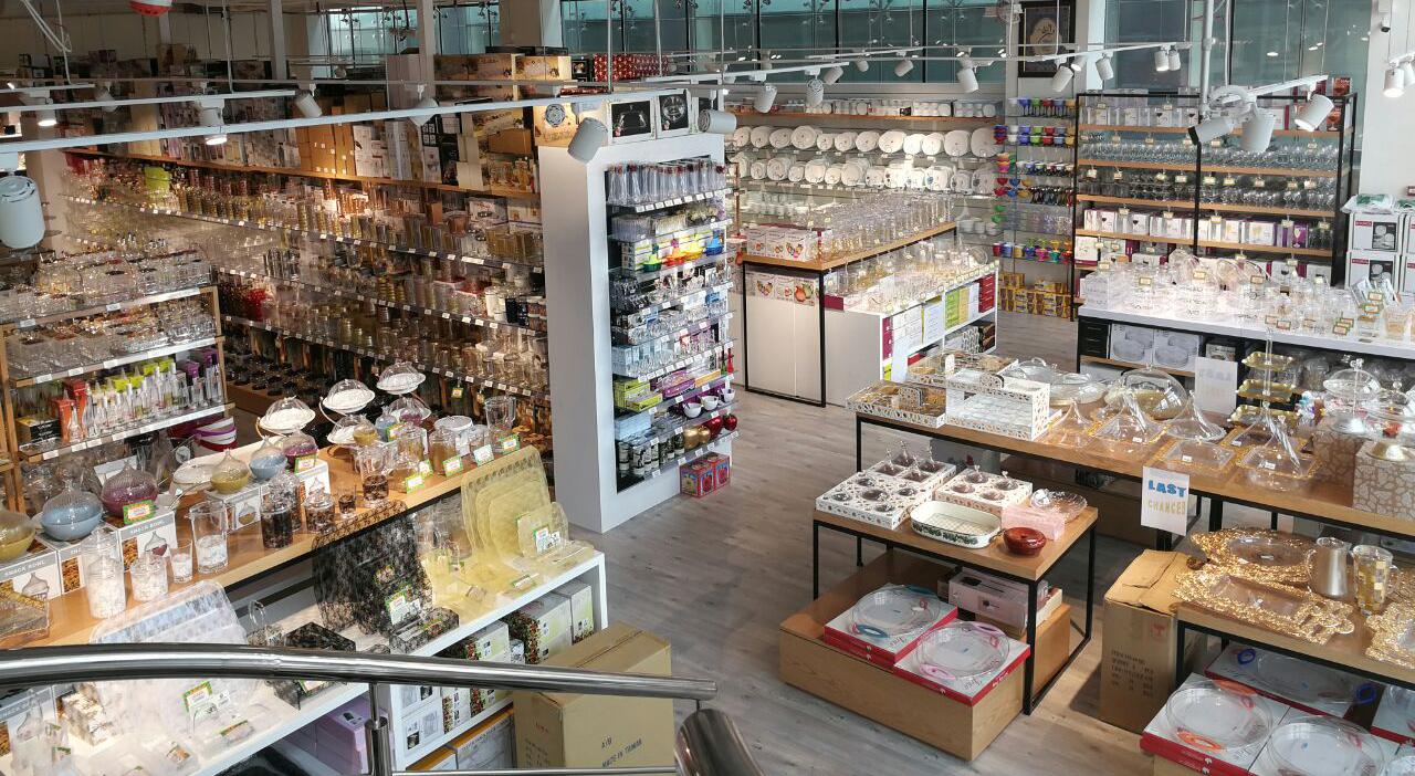 Bolero Store