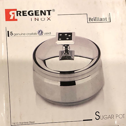 Regent007