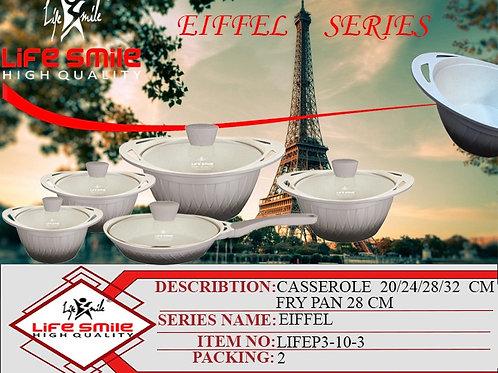 LIFEP3-10-3
