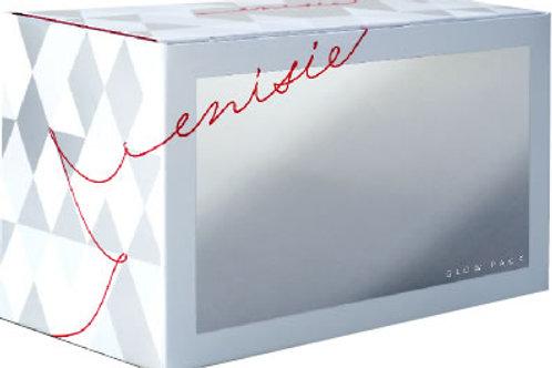 エニシーグローパック 1箱(10回分)