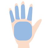 メンズ.手指+甲.png