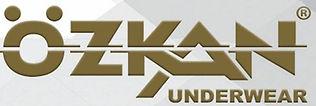 ozkanunderwear